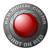 Red-Camera-Logo.jpeg