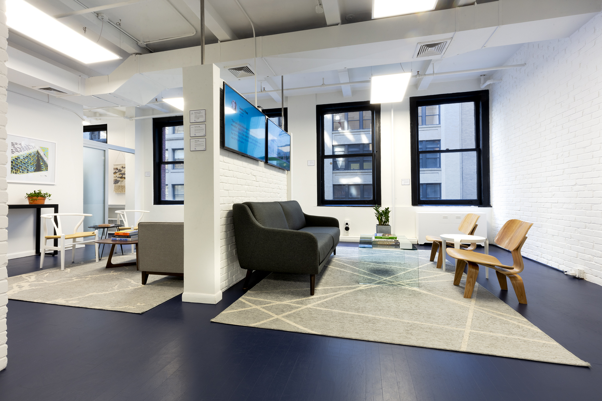 Real Estate Technology Has A New Home In New York City