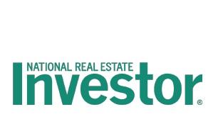 National+Real+Estate+Investor-51.jpg