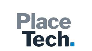 PlaceTech-52.jpg