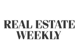 Real+Estate+Weekly.jpg