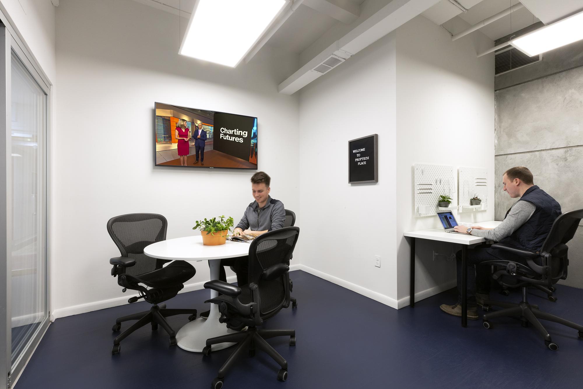 PropTech Place Manhattan Coworking.jpg