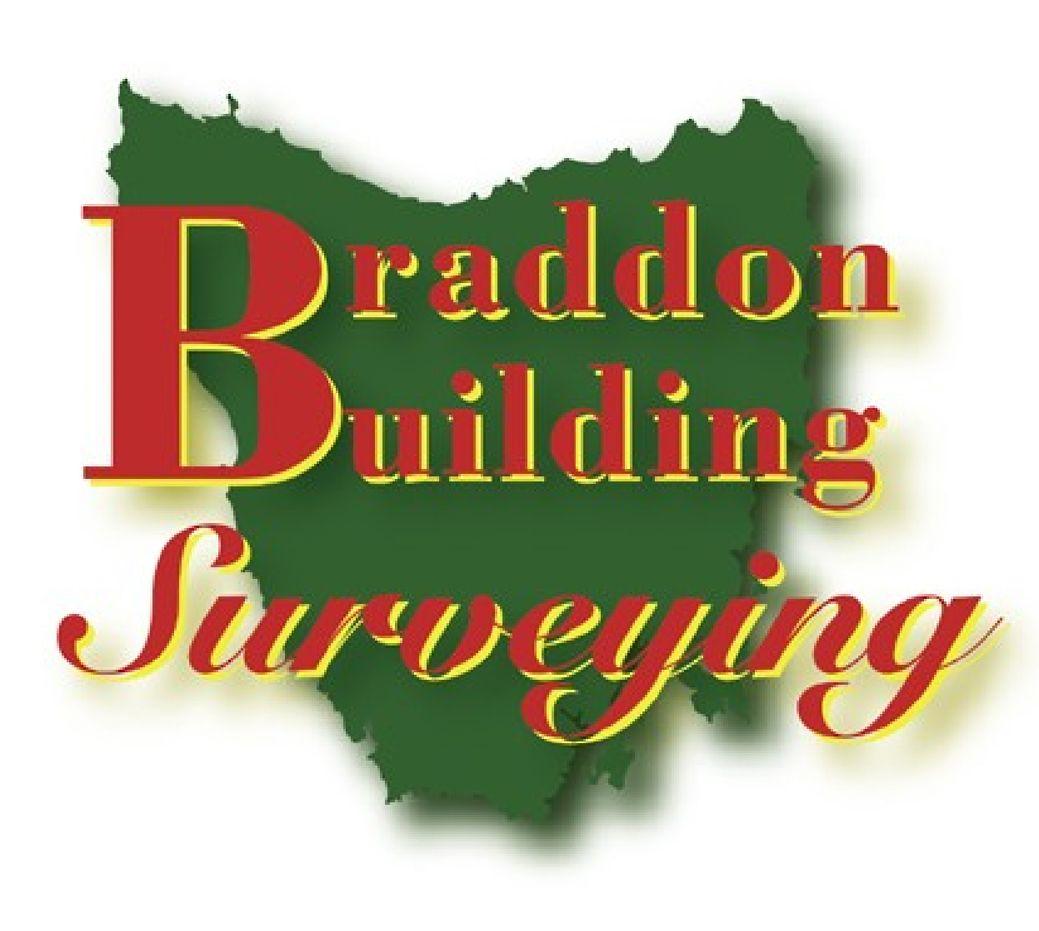 Braddon Logo (1).jpg