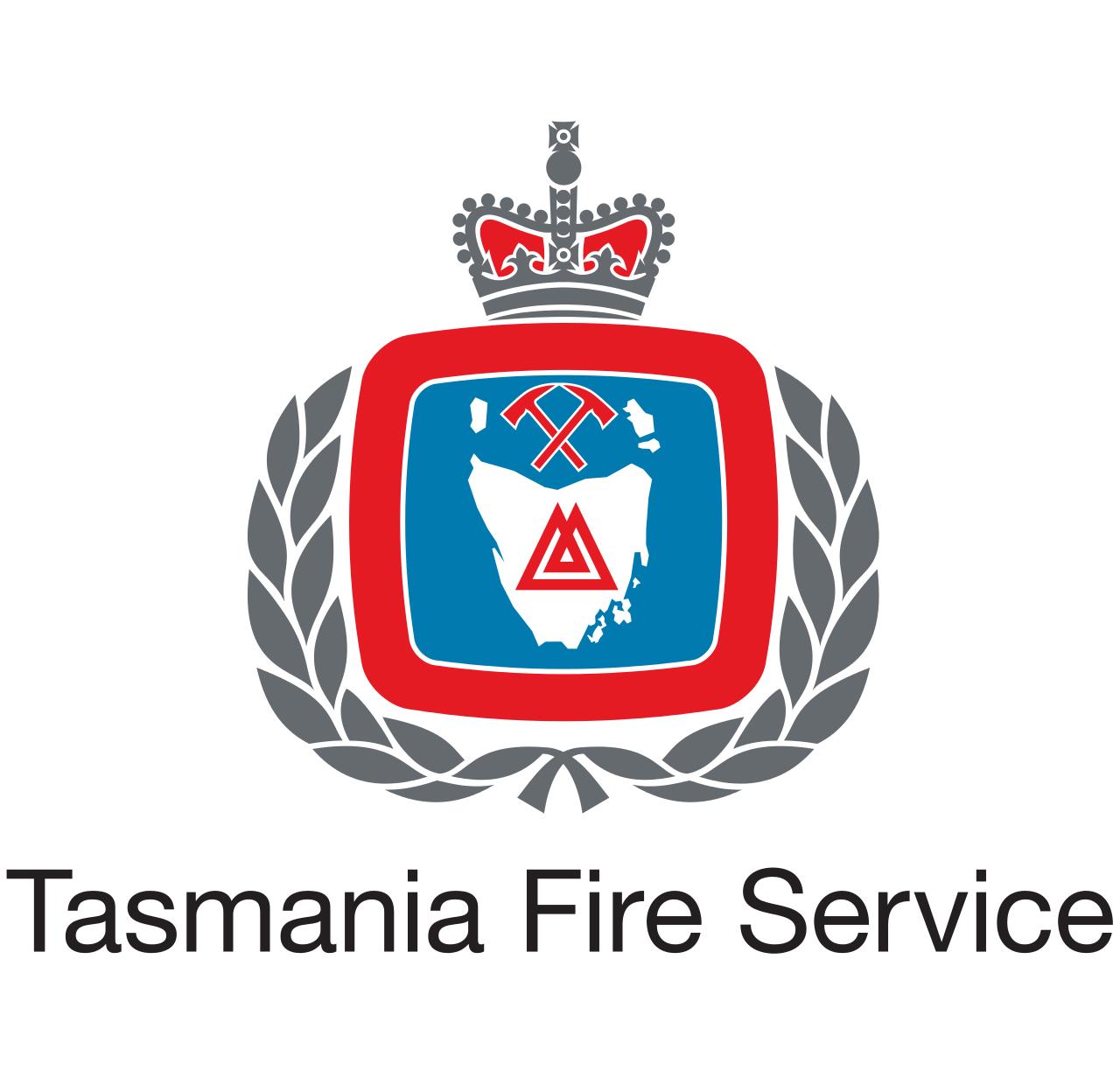 Tasmania_Fire_Service_Logo.png