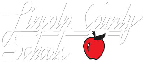 Schools - - Lincoln County Schools has no low performing schools and 90.4% of all schools met or exceeded growth.- The district graduation rate of 90.8% is higher than the state's graduation rate of 86.5%.- Lincoln County Schools' average GLP of 66.5% was higher than the state GLP of 59.2%.- The Lincoln County Schools' CCR average of 56.7% was higher than the state CCR of 49.2%.