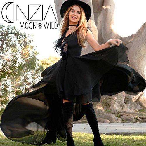 Cinzia-MoonWild.jpg