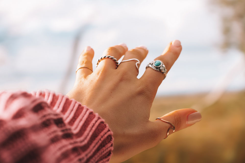 All jewelry isn't made equal—but how can you tell?