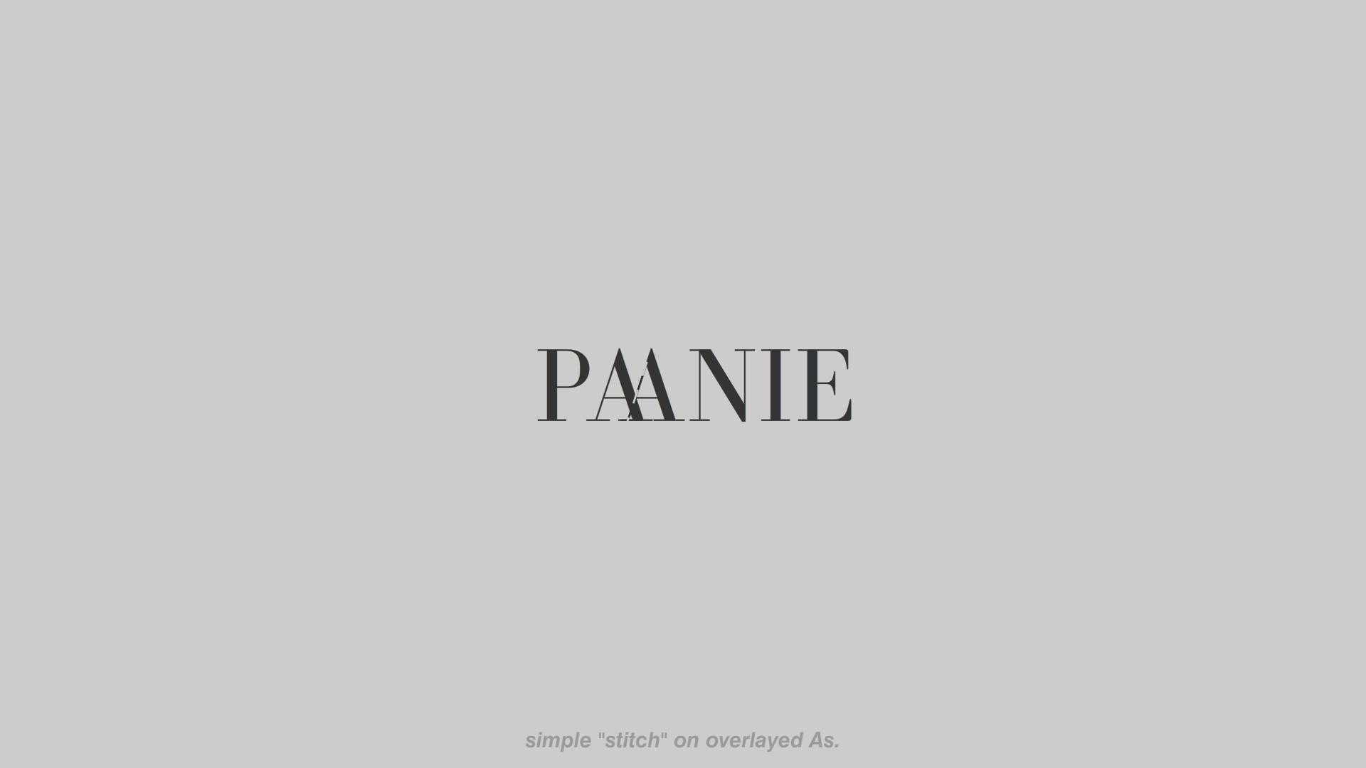 paanielogo0011.png