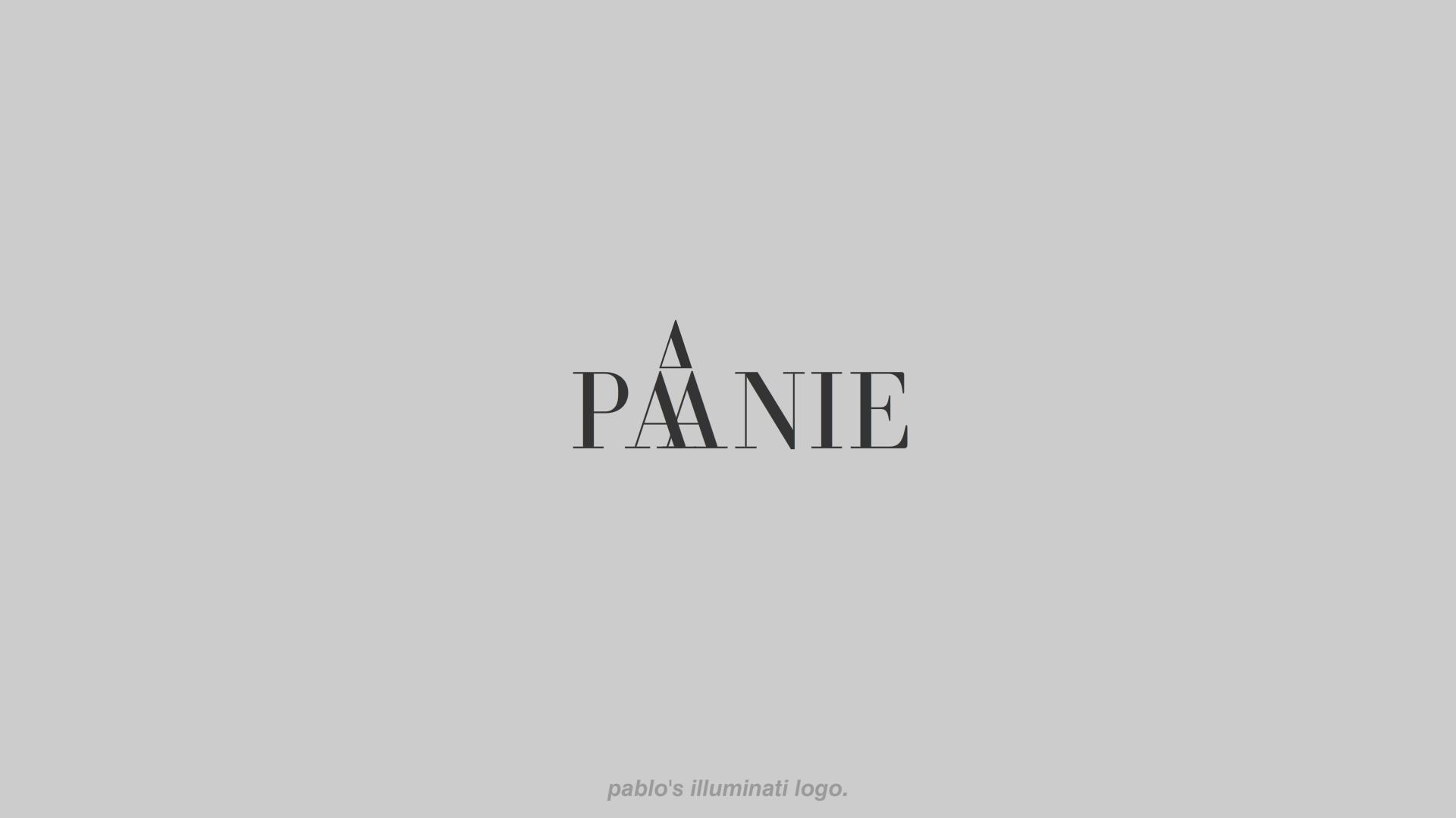 paanielogo0012.png