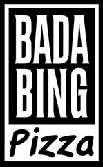 Bada Bing Logo 3sm.jpg