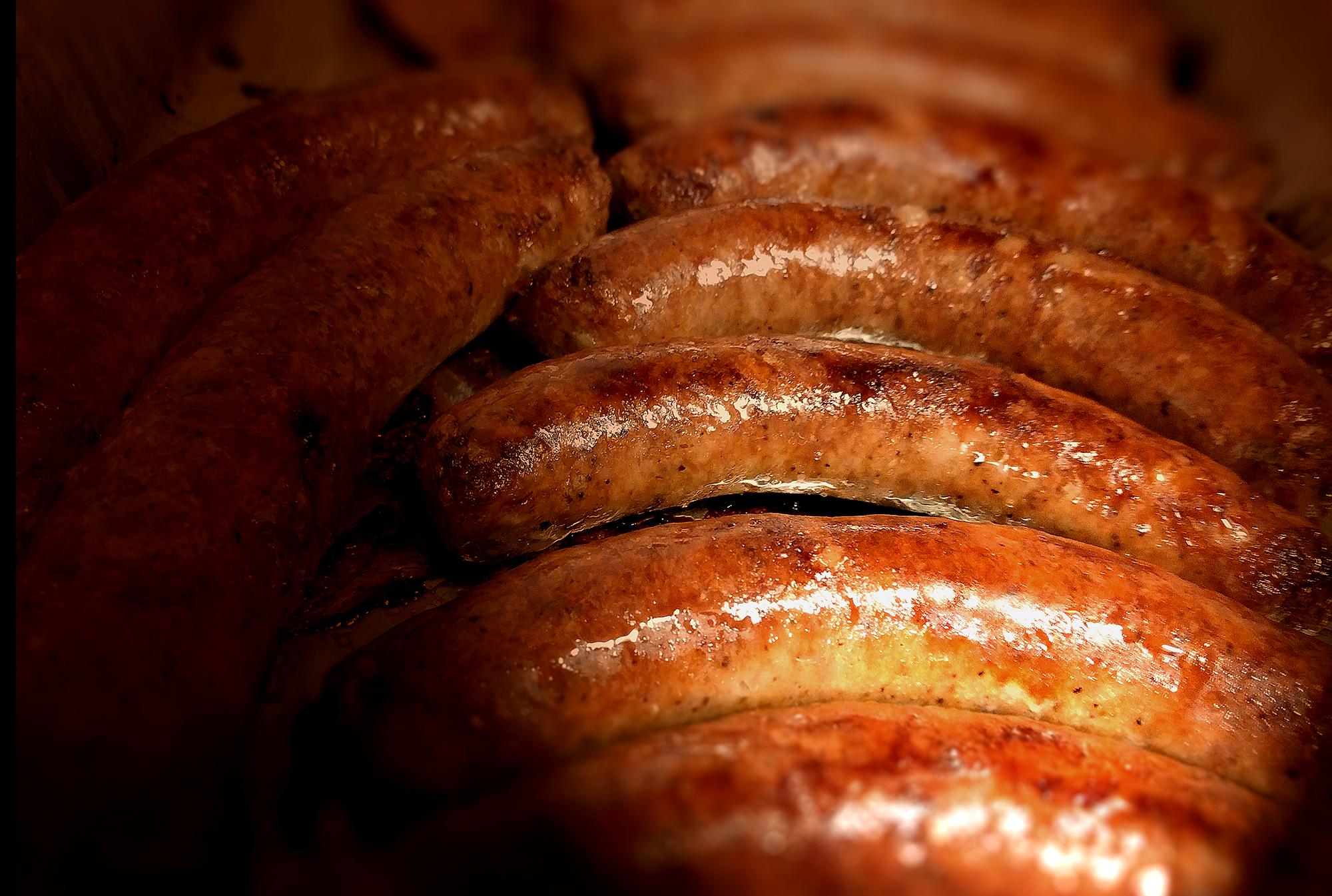 Bada Bing Sausage.jpg