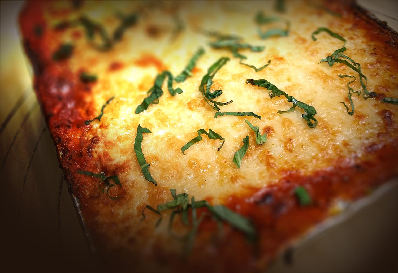 Bada bing lasagna.jpg