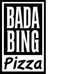 Bada Bing Logo 3sm2.jpg