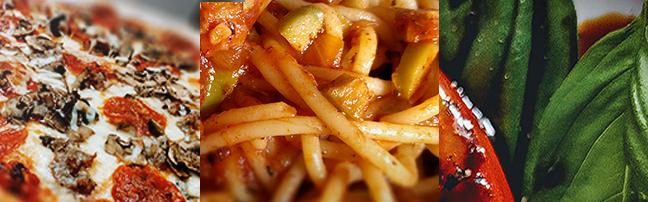 bada bing food Sm.jpg