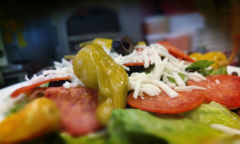 anti pasto salad.jpg