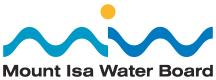 Mount Isa Water Board