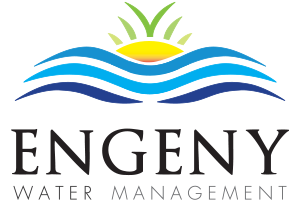 engeny-water-management-logo.png