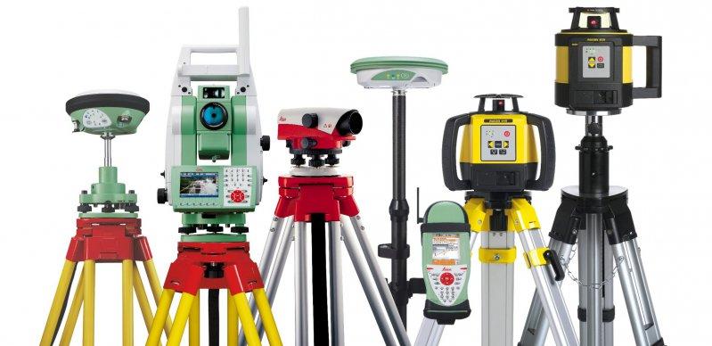 Survey-Equipment.jpg
