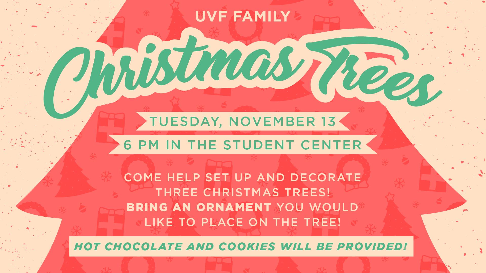 UVF Family Trees_Slide.png