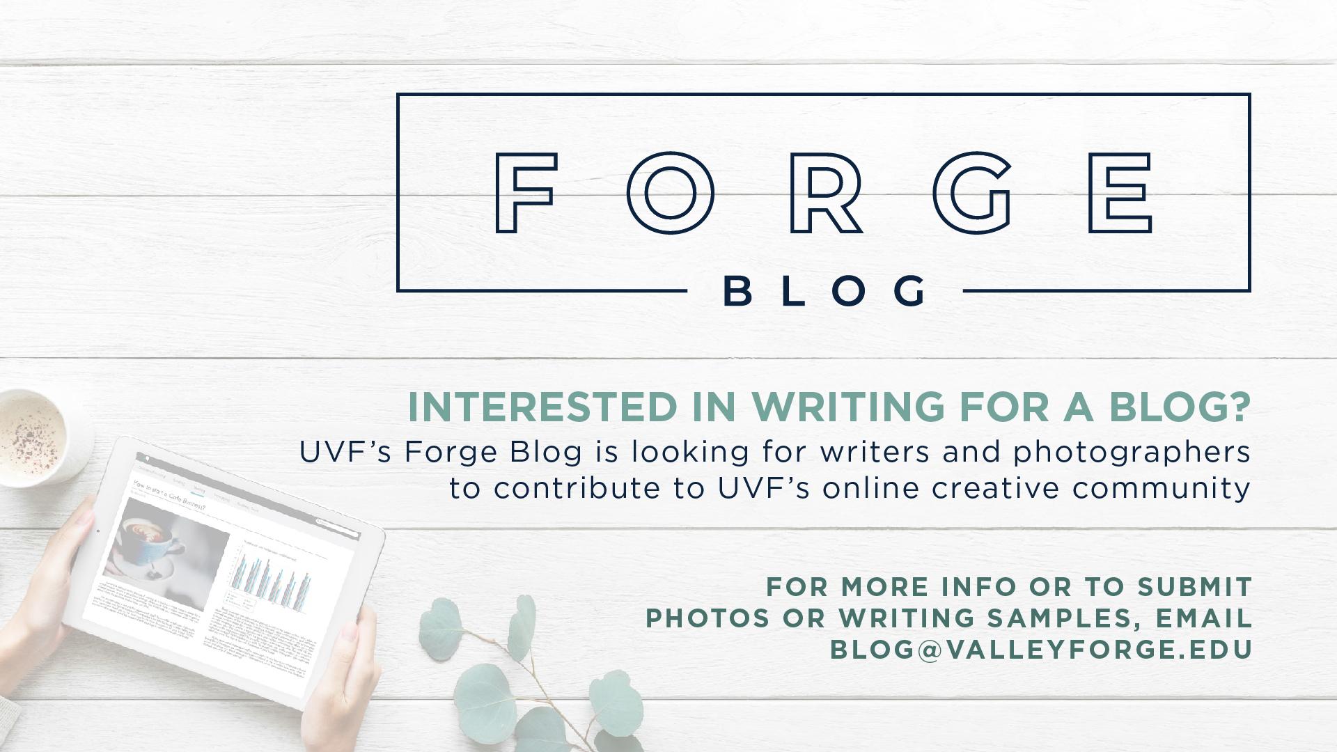 Forge Blog slide.jpg