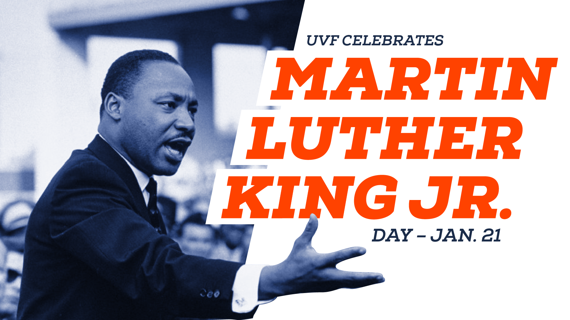 MLK Day-01.png