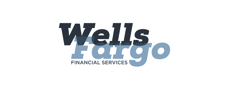 Wells Fargo Financial Advisors