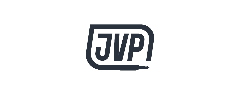 JVogue Productions