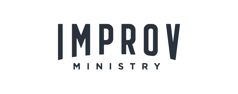 UVF Improv Ministry