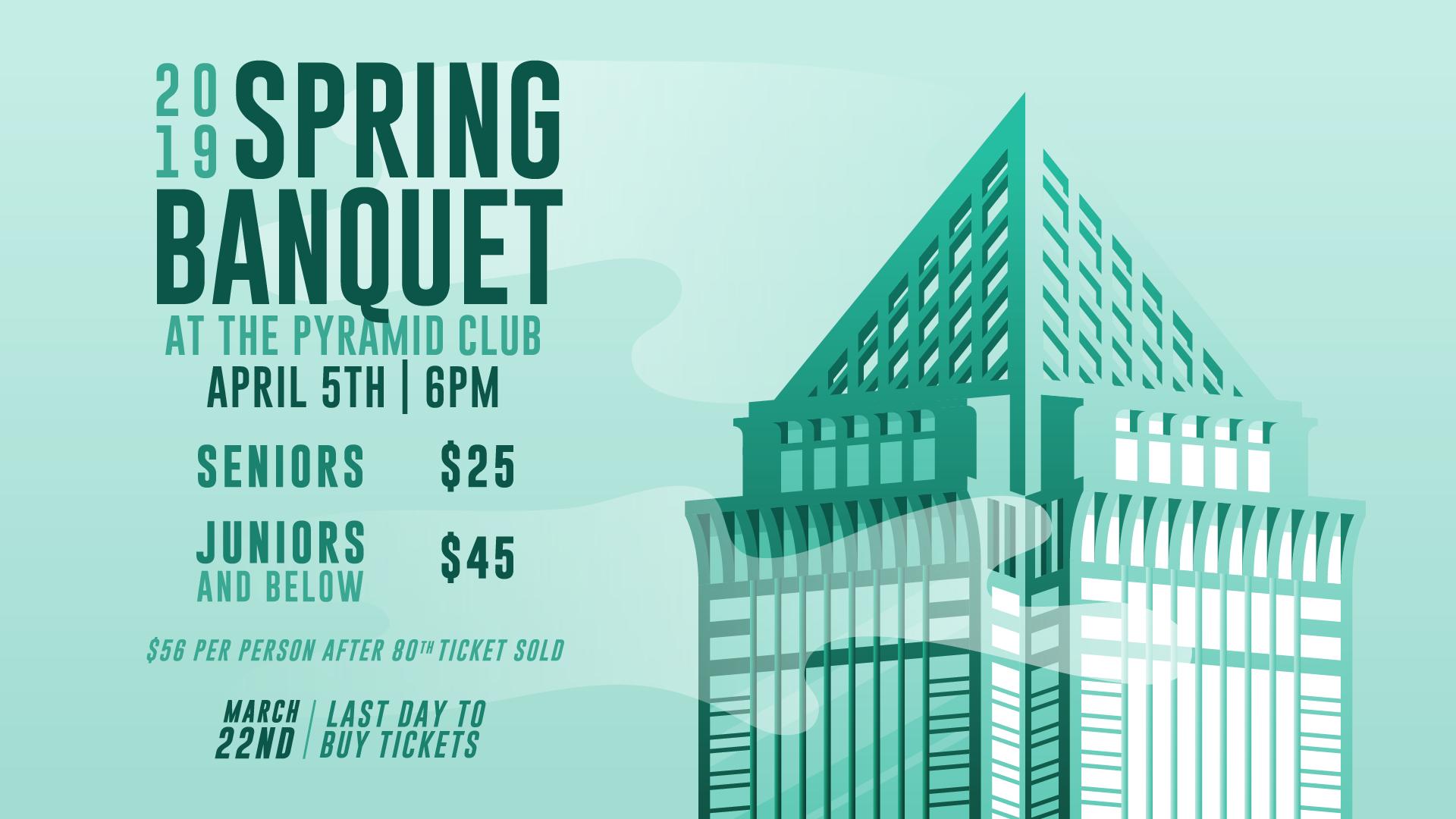 Spring Banquet_Visix.png