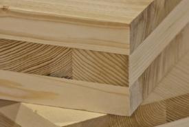 Timber -