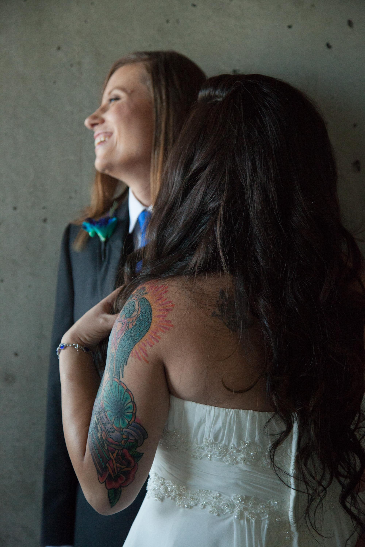 Dodgen-Wedding-16.jpg