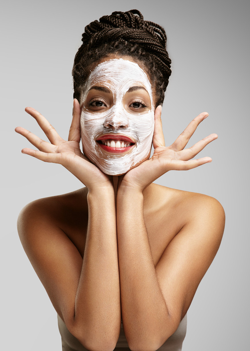 Beauty-Black-Woman-With-A-Facial-mask-updated.jpg