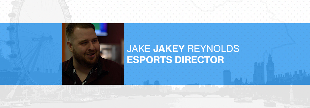 Staff Announcement Jakey.png