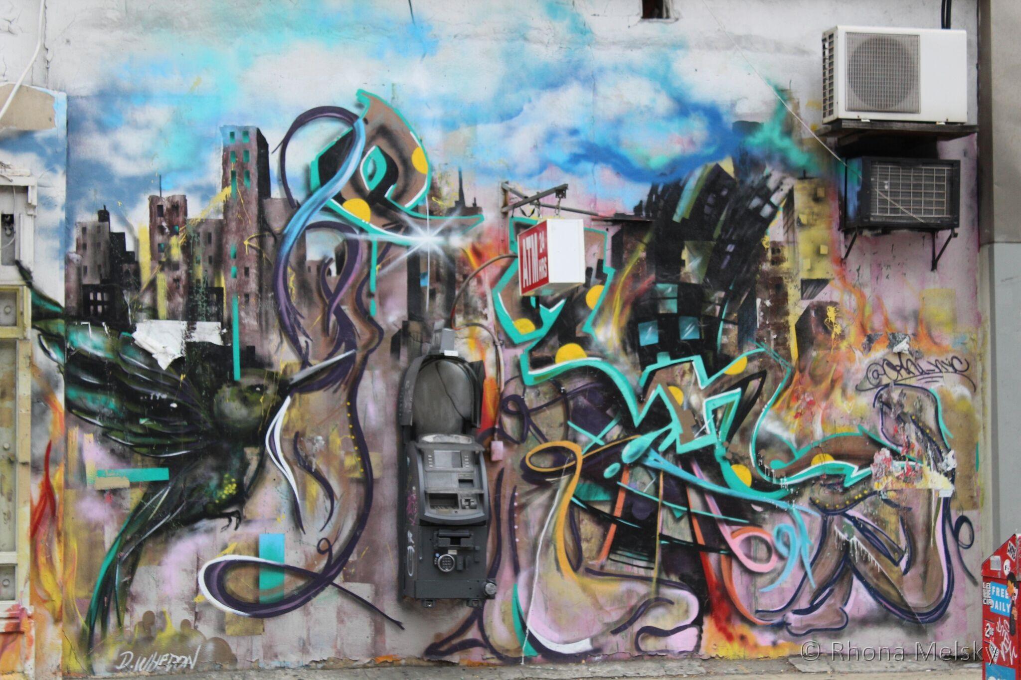 graffiti in soho.jpg