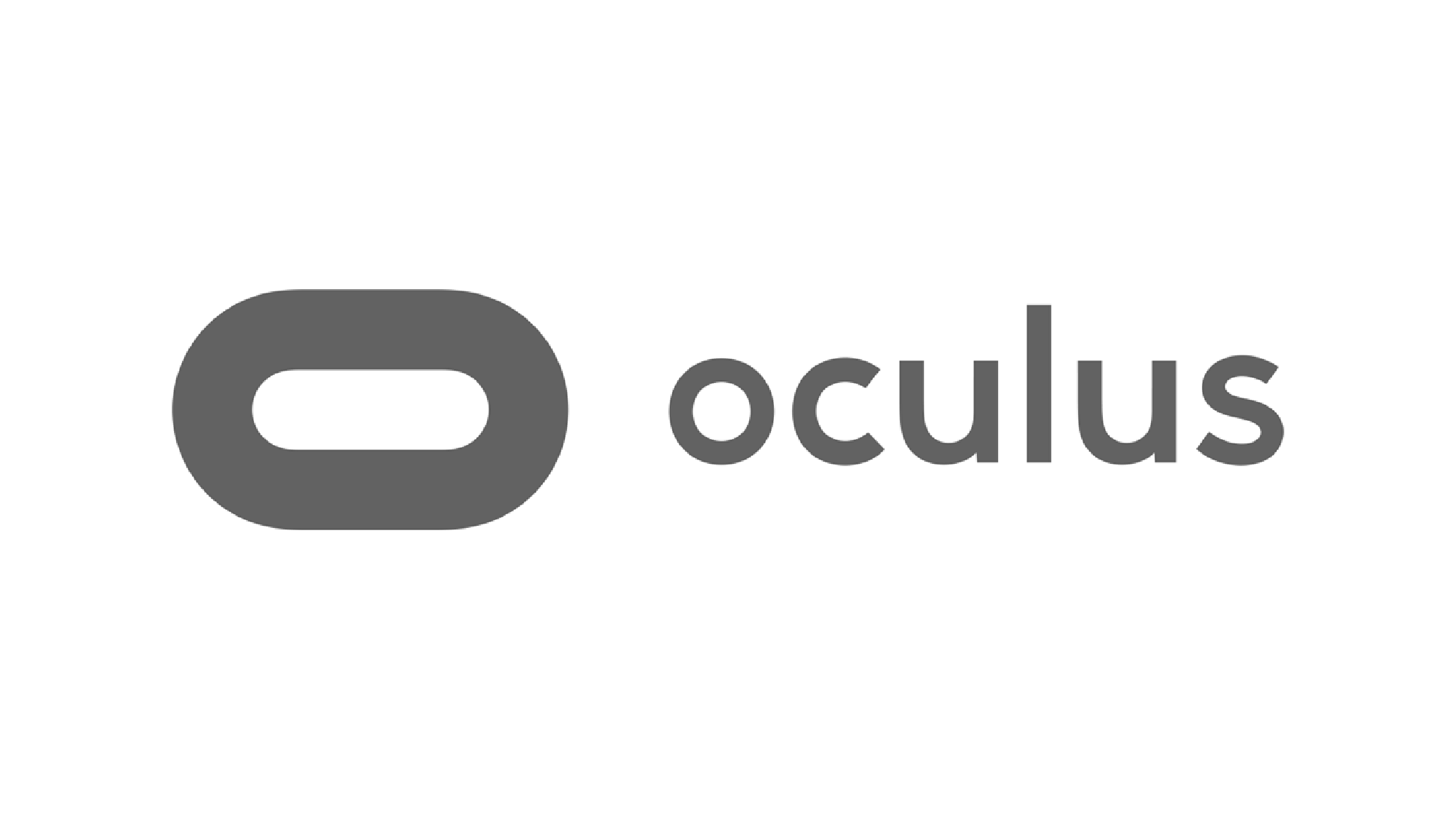 6.oculus.png