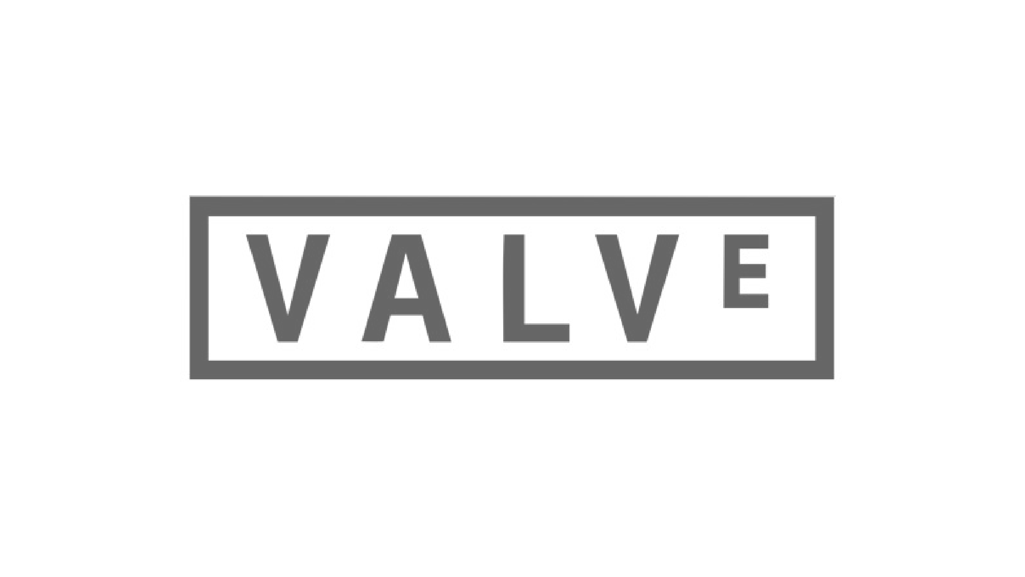 8.valve.png