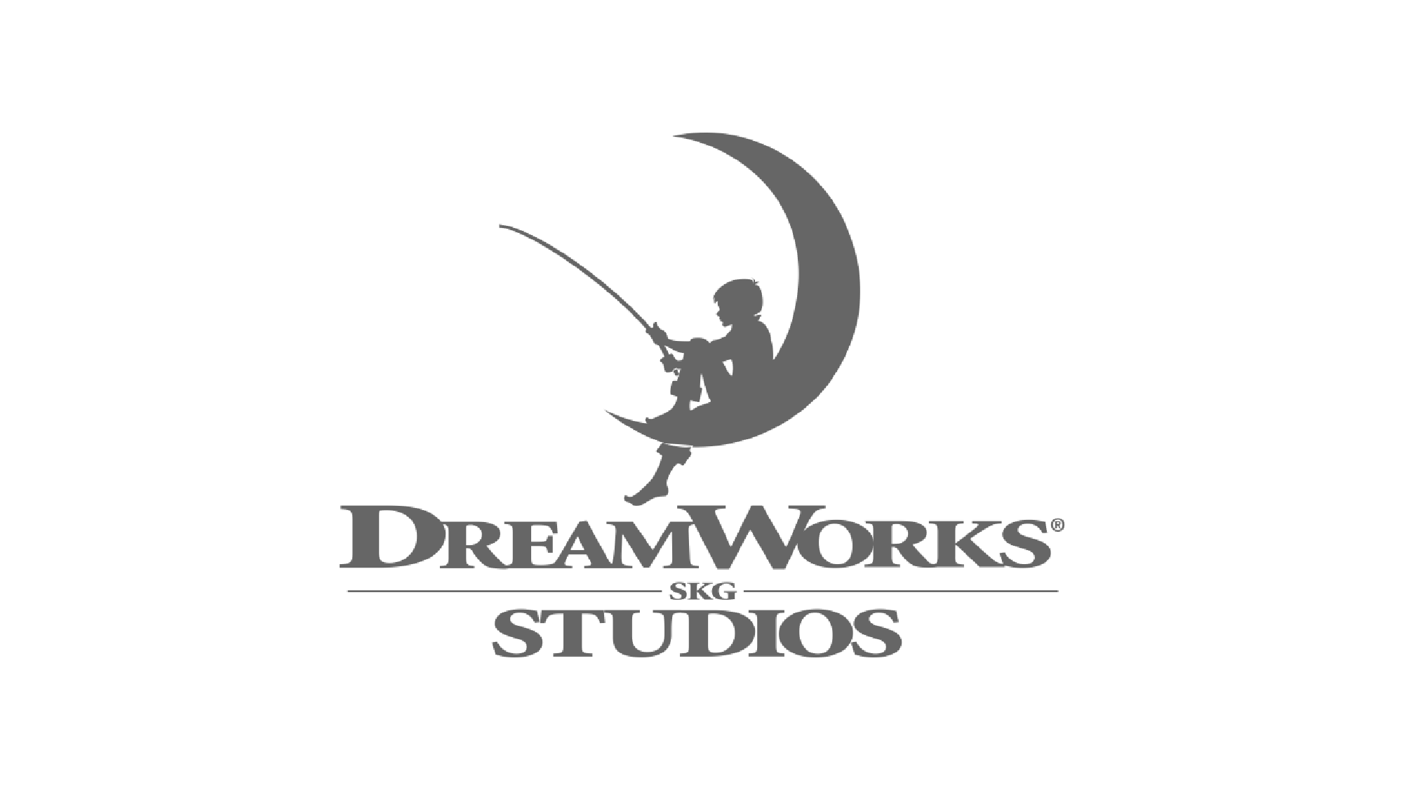 12.dreamworks.png