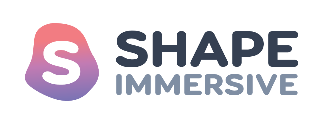 shape_logo_alternative_main.png