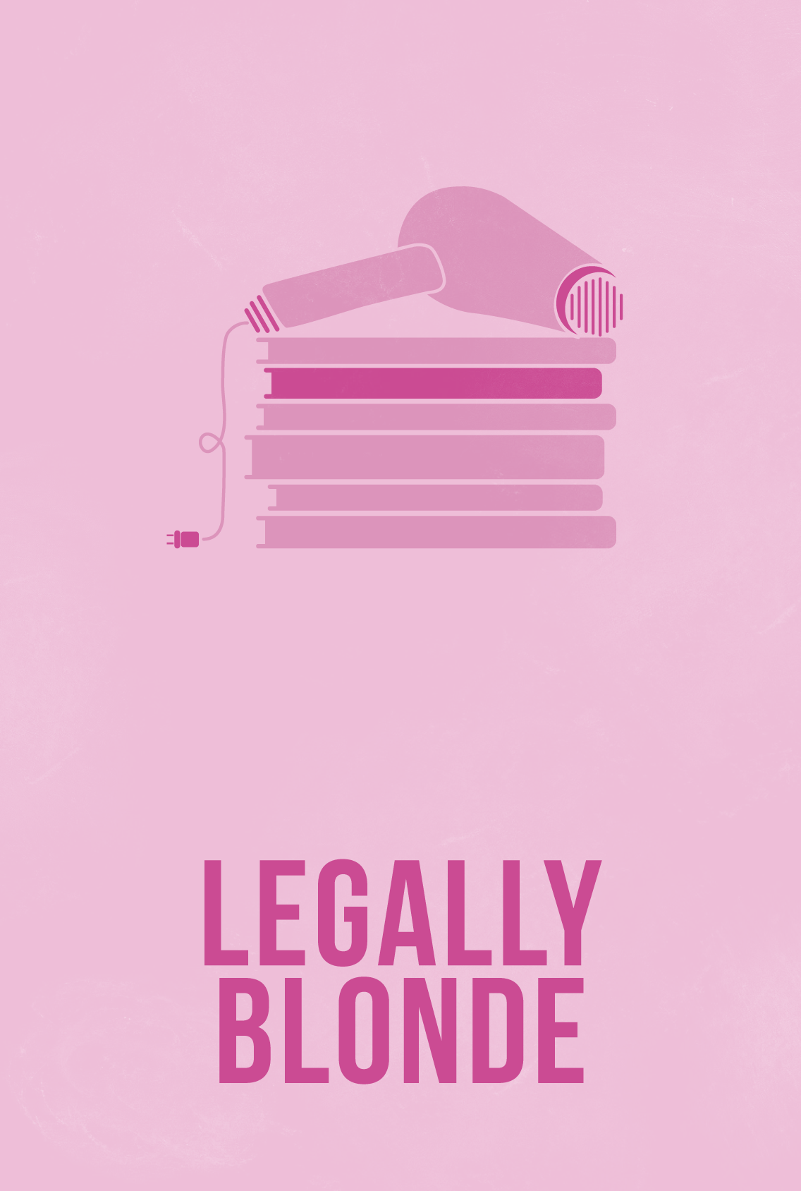 legallyblondevertical