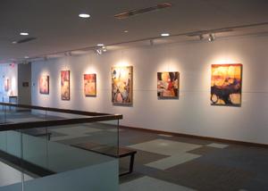 atriumgallery