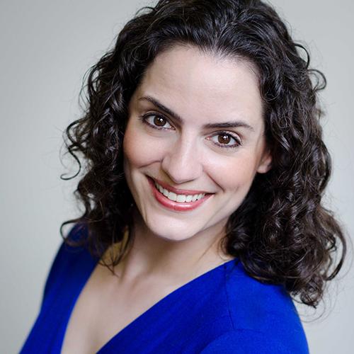 Shana Eisenberg