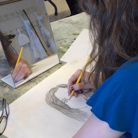 Teen-Draw.jpg