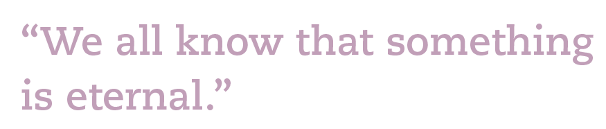 OURTOWN_QUOTE.png