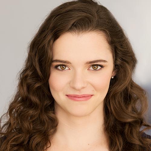 Rebekah Meyer