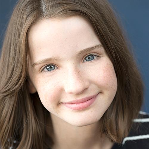 Catie Bair
