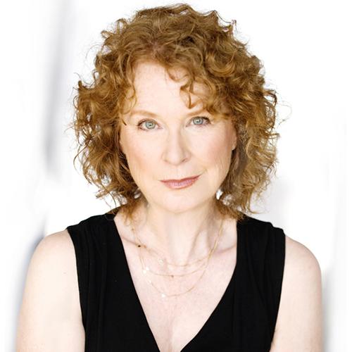 Linda Kelsey*