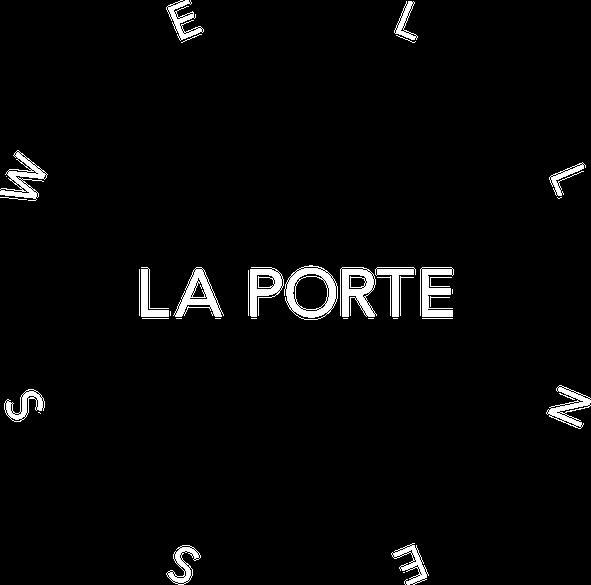 White logo copy_20.png