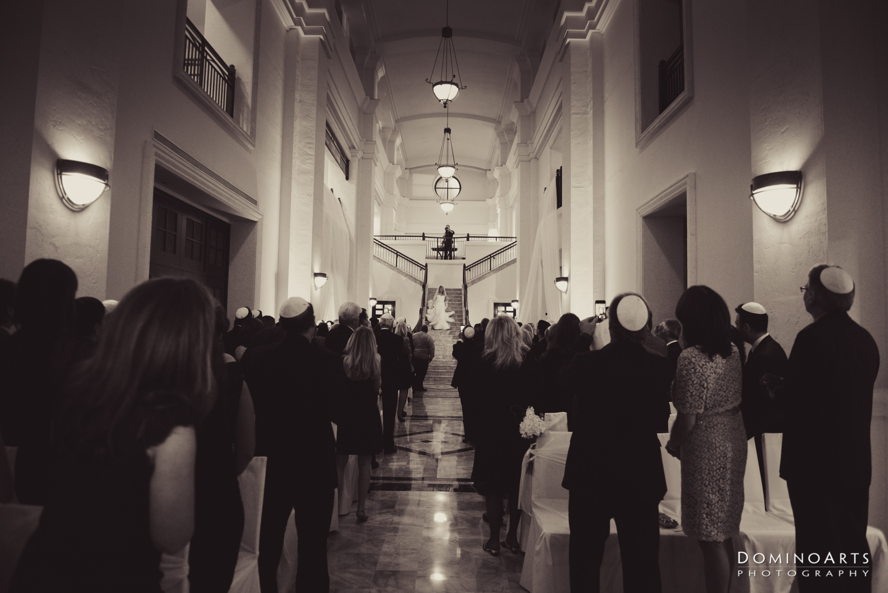 Wedding Photos-0349.jpg