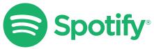 logo spotify -06.png