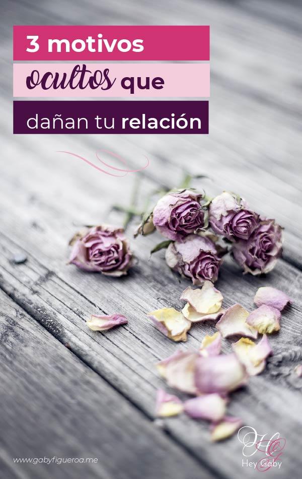 motivos dañan relacion-01.jpg